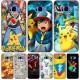 Coque Rigide Pokemon Samsung Galaxy s3 s4 s5 mini s6 s7 s8