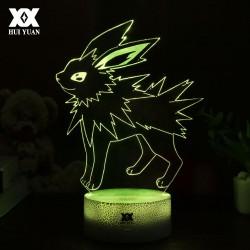 Lampe LED Voltali
