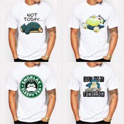 Tee Shirt Ronflex Originaux