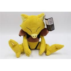 Peluche Pokemon Abra