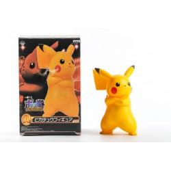 Figurine Pikachu Géante 20cm