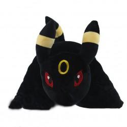 Coussin Pokemon Noctali 35*40cm