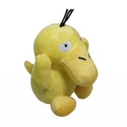 Peluche Pokémon: Psykokwak