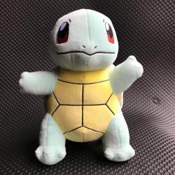 Peluche Pokemon Carapuce - Peluche Carapuce