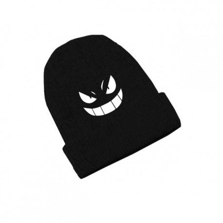 Bonnet Pokemon: Ectoplasma