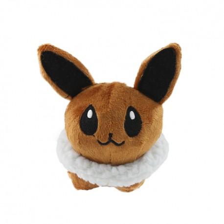 Doudou Pokémon : Evoli