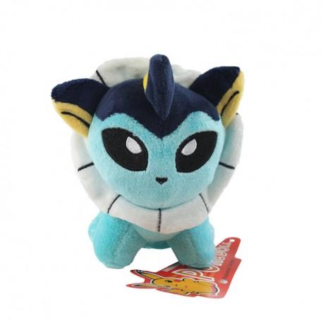 Doudou Pokémon : Aquali