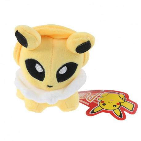 Doudou Pokémon : Voltali