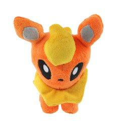 Doudou Pokémon : Pyroli