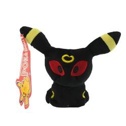 Doudou Pokémon : Noctali