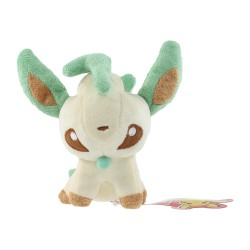 Doudou Pokémon : Phyllali