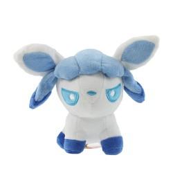 Doudou Pokémon : Givrali