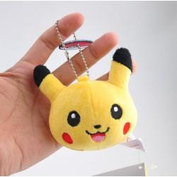 Pendentif Rétroviseur Pikachu