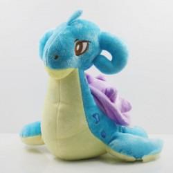 Mini Peluche Pokemon Lokhlass 12 cm