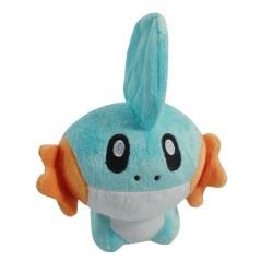 Peluche Pokemon Gobou Mudkeep 15cm