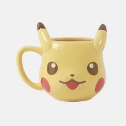 Tasse Pikachu