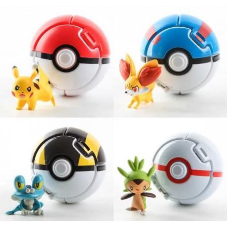 Jouet Pokeball | Jouet Pokemon Pokeball | Jouet Pokemon Tomy