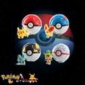 Jeux Pokemon