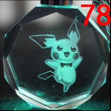 Porte Clef Pokemon Pichu
