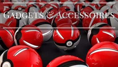 Gadgets & Accessoires